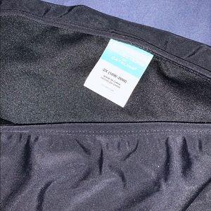 Catalina Swim - Bathing suit skirt NWT